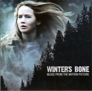 Soundtrack from Winter's Bone