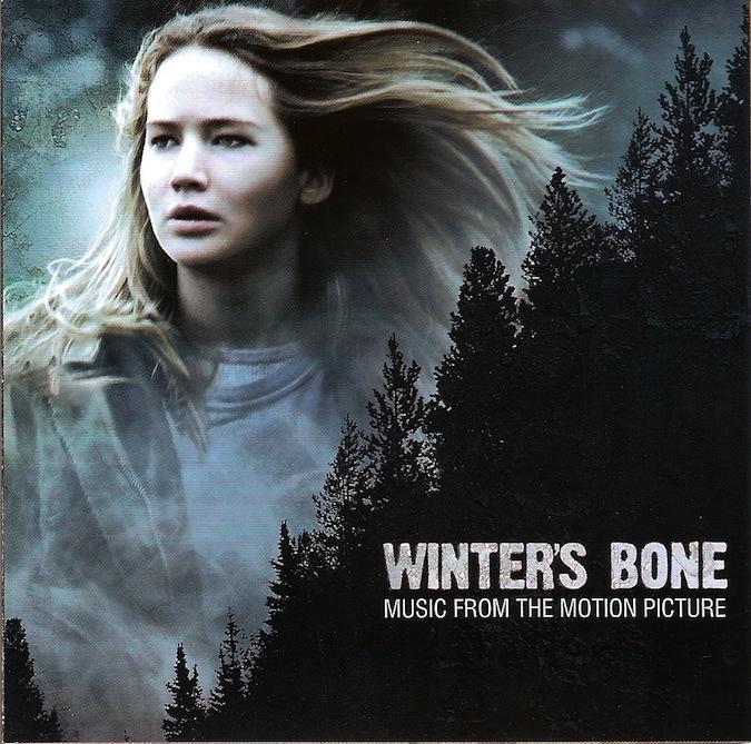 winterss bone novel patriarchal society Film journal: winter's bone here by a film that is patriarchal  granik's film adaptation of daniel woodrell's novel winter's bone.
